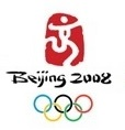 Olympic Games Beijing
