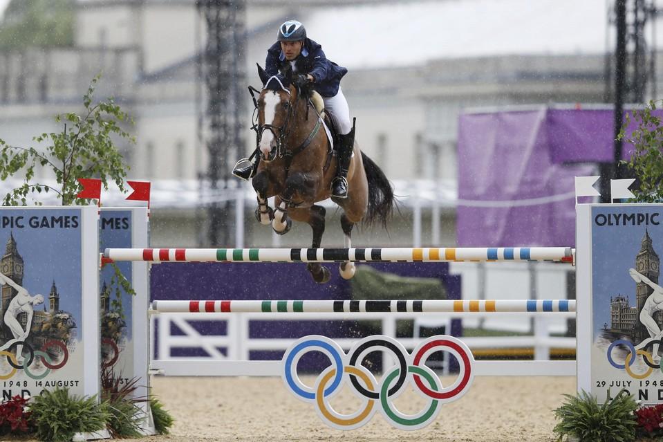 https://www.boessen-horses.com/tradingandtraining/img/royalpower3.jpg